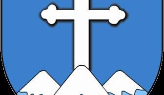 asti montechiaro logo