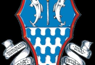 tanaro-borgo