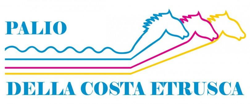 costa-etrusca