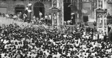 1966 gente