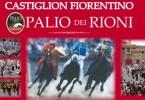 castiglion-fiorentino1