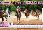 14-05-2017 AMAZZONI