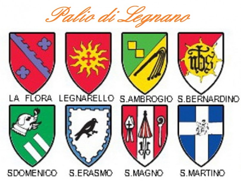 Palio1 Legnano