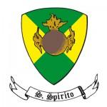 santo_spirito_big