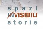 spazi-e-storie-invisibibi-768x514