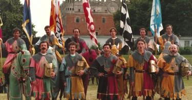 1991_-1°_vittoria