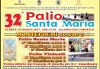 GUASILIA 15 AGOSTO -2017-PUBBLICATO