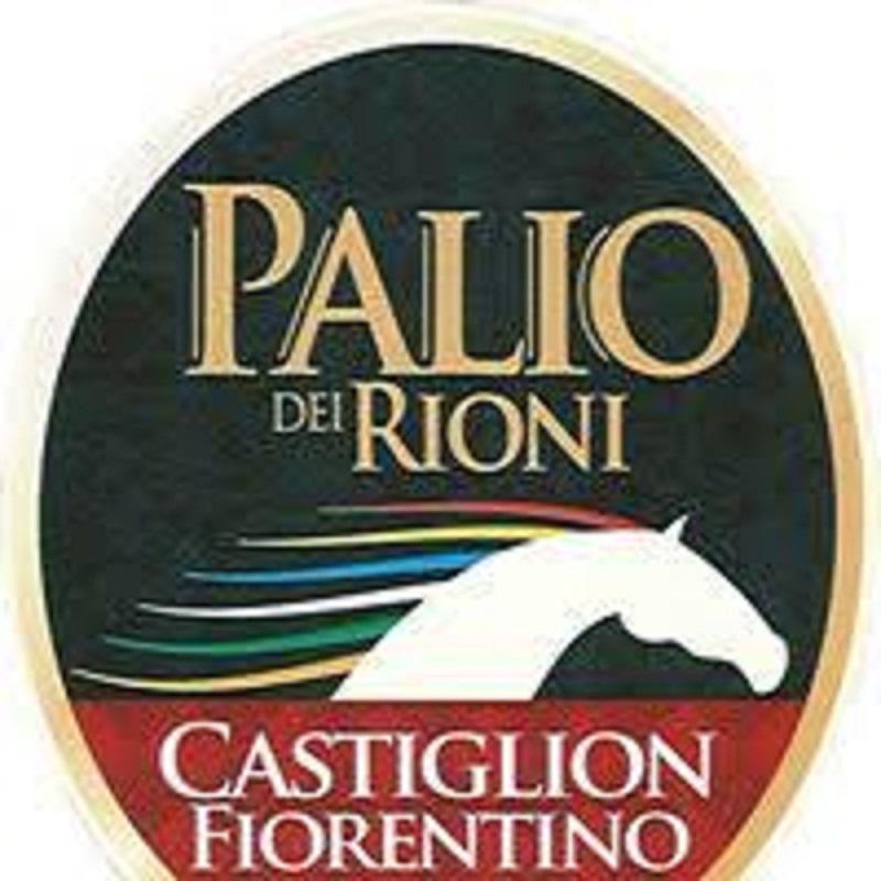 CASTIGLION FIORENTINO 1