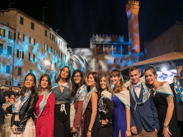 _MG_5228_www.gabrieleforti.it