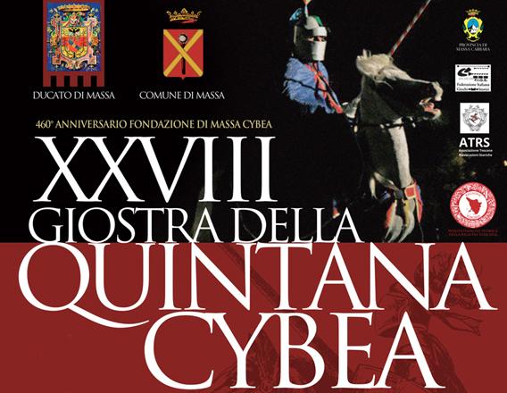 Quintana-100X140-2017