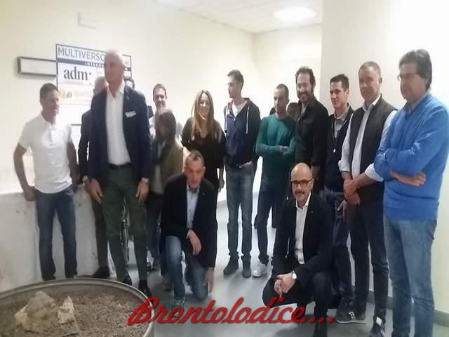 fantini gokart 2017-2 (1)