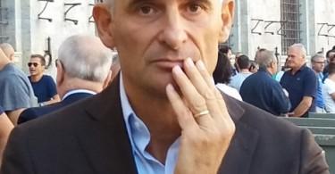 ONDA TOSCANO E..