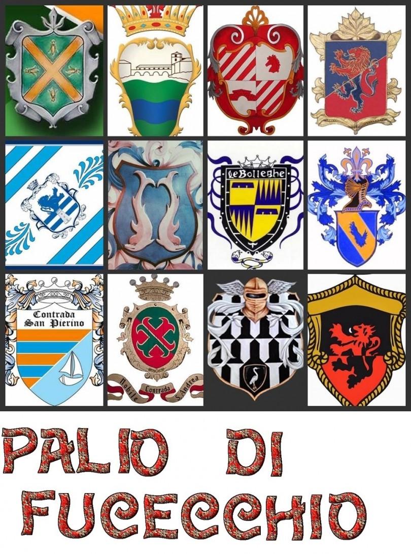 PALIO FUCECCHIO1