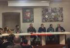 bientina nuovo seggio