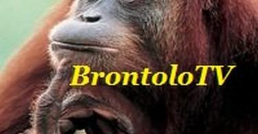 BrontoloTV grande