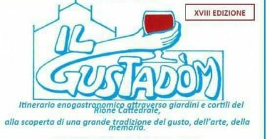 guastadom