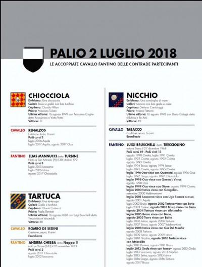 PALIO LUGLIO 2018-1
