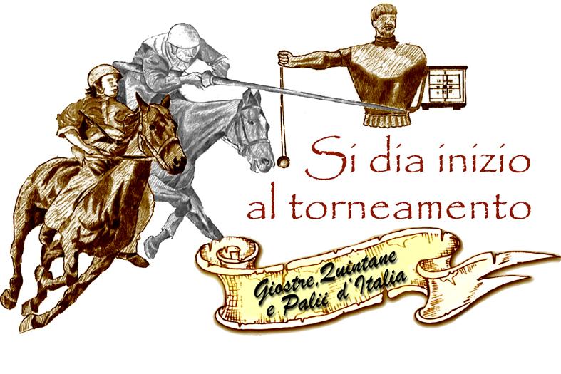 Logo_nuovo_1_ALTA - Copia