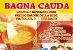 LOCANDINA-BAGNA-CAUDA-2019f