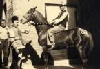 tripolino 61 - folco_tripoli_1937
