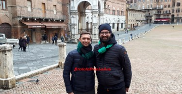 ASCENZIONE monteriso e mannucci 2019 GRANDE