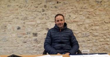 Montone Marchetti Stefano grande GRANDE