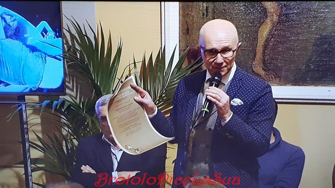 fucecchio sindaco spinelli
