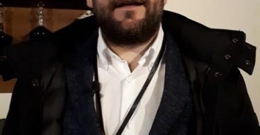 PIANCASTAGNAIO ALESSANDRO