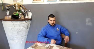chessa andrea 2019