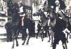 1937 uscita