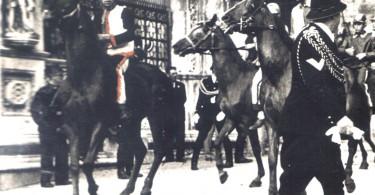 palio siena 1937