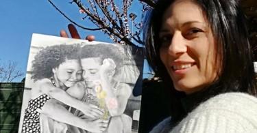pittrice x palio castiglio fiorentino 2019