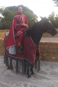 cavalieri e amazzoni 2019 (10)