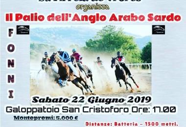 FONNI GIUGNO-22-2019