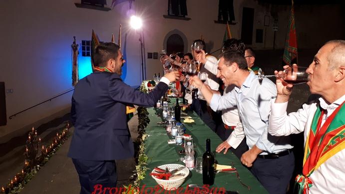 san andrea cena vitoria 2019 (20)