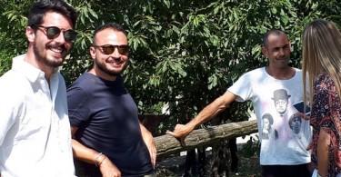 PREVISITA 6 AGOSTO 2019 MATTINO (87)