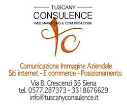 Tuscanyconsulence