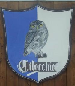 CELECCHIO