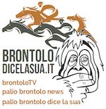 Brontolo dice la sua | Blog sul Palio di Siena e gli altri palii d'Italia