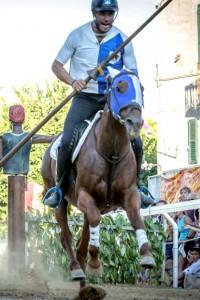 cavalieri e amazzoni 2019 (9)