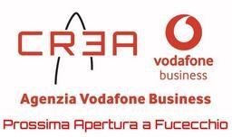 vodafone sponsor