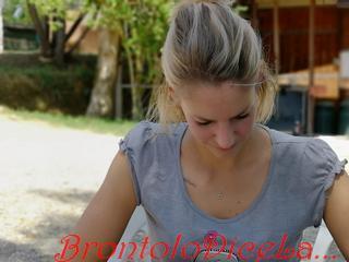 BRUSCHELLI LAURA (4)