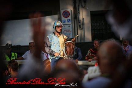 CASTELL'ALFERO CHIAVASSA 2019
