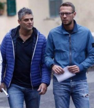 Guerrini e Lorenzini
